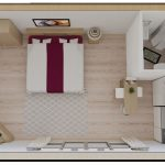 Studio-chambre-jardin-top