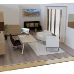 studio-jardin-teletravail-cote