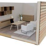 studio-jardin-teletravail-domicile